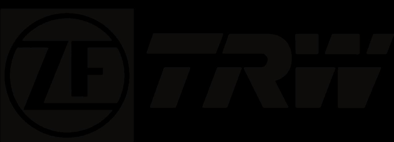 zr-trw
