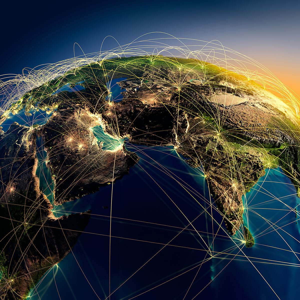 globallogistics_6