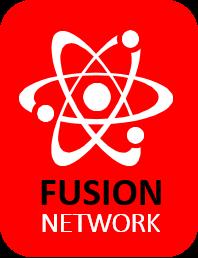 Fusion Network